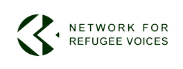 NETWORK FOR REFUGEE VOICES